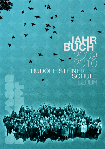 cover jahrbuch