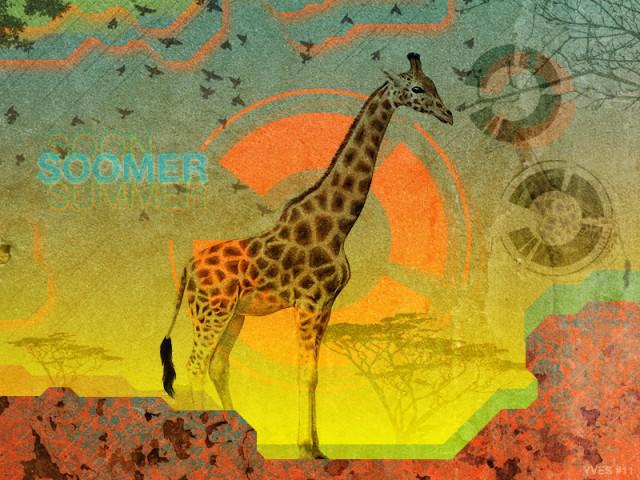 soomer