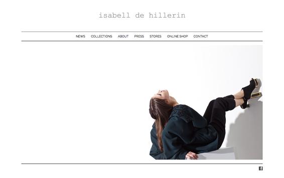 Vorschau_Isabell-de-Hillerin