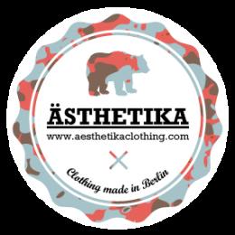 aesthetika_aufkleber_03