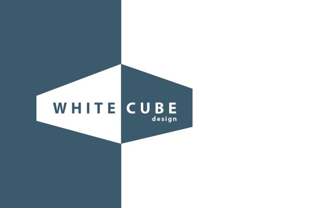 White Cube Visi Vorderseite